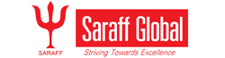 Careers – Saraff Global
