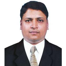 Jay-Prakash-Saraff